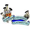 logos_0000_harmonie-transparant