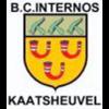 logos_0003_BC_INTERNOS