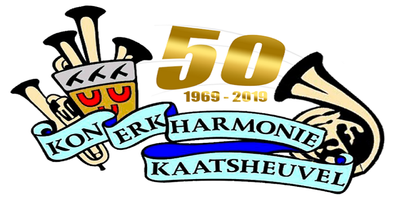 Uitwisselingsconcert Middenorkest Harmonie Kaatsheuvel
