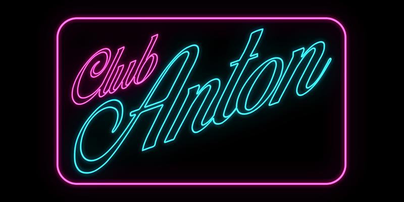 Club Anton