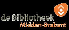 lang_0000_Bibliotheek-logo