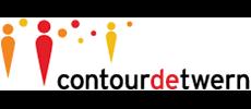 lang_0001_Contour-de-Twern