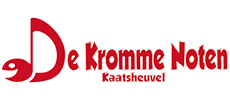 lang_0002_Logo-Kromme-Noten