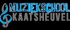lang_0003_Muziekschool-kaatsheuvel