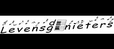 lang_0005_levensgenieters-Logo-(van-Guus)