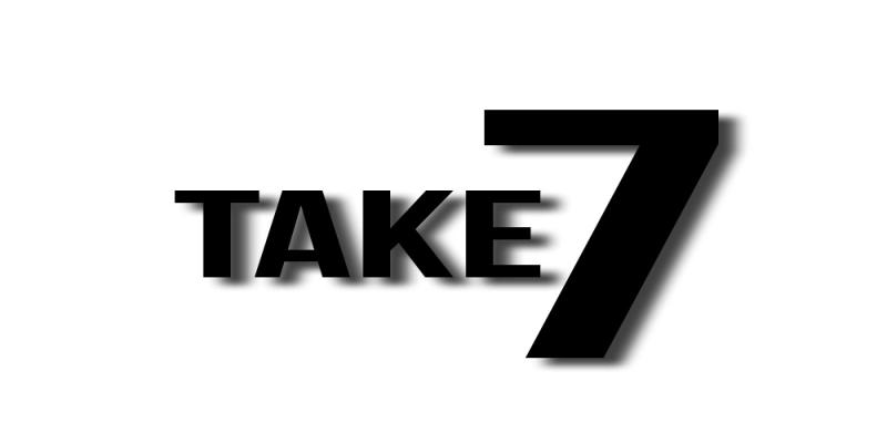 Take7live