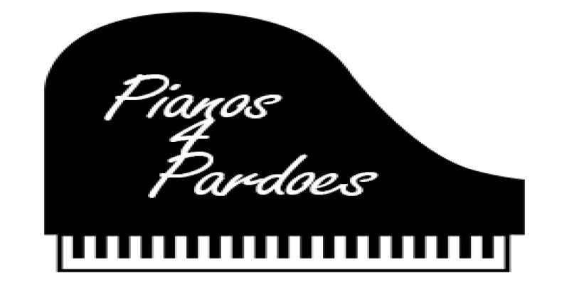 Pianos4Pardoes