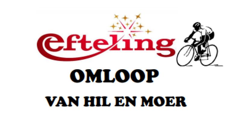 Efteling Omloop Van Hil En Moer